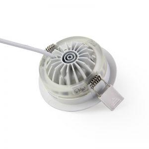 Mini smart 7wl